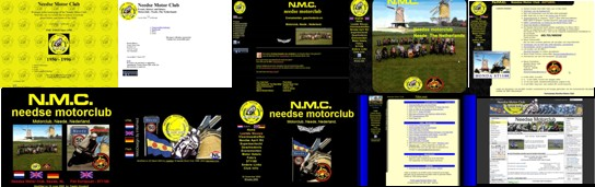 10-jaar-nmc-internet